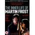 Inner Life Of Martin Frost