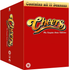 Cheers - The Complete Series