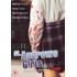 St. Andrews Girls