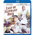 East of Elephant Rock - Special Edition