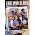 Freewheelers - The Complete Series