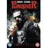 The Punisher - War Zone