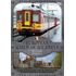 European Railway Journeys - Belgian Byways