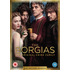 The Borgias - Season 2