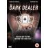 Dark Dealer