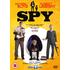 Spy - Series 1