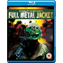 Full Metal Jacket - Definitive Edition