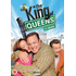 King Of Queens - Series 6