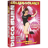 Coleen Nolans Disco Burn Workout
