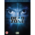Dead Zone - Series 5
