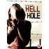 Hell Hole