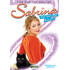 Sabrina: The Teenage Witch - Season 4