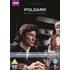 Poldark - Series 1 Part 2