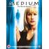 Medium - Season 2