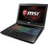 MSI GT62VR 7RE(Dominator Pro)-221UK