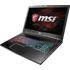 MSI GS73VR 7RF(Stealth Pro)-208UK