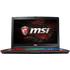 MSI GE72VR 7RF(Apache Pro)-266UK