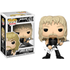 Metallica James Hetfield Pop! Vinyl Figure