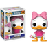 DuckTales Webbigail Pop! Vinyl Figure