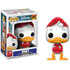 DuckTales Huey Pop! Vinyl Figure