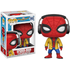 Spider-man Homecoming Spiderman with Headphones Pop! Vinyl Figure