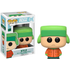 South Park Kyle Pop! Vinyl Figure