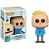 South Park Phillip with Chase Pop! Vinyl Figure