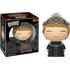 Game of Thrones Cersei Lannister Dorbz Vinyl Figure