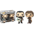 Game of Thrones BOTB Pop! Vinyl 2 Pack