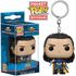 Thor Ragnarok Loki Pop! Key Chain
