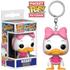 DuckTales Webby Pocket Pop! Keychain