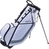 BagBoy GO Lite Pro Stand bag