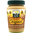 Whole Earth Original Crunchy Peanut Butter 340g