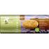 Molenaartje Wholegrain Spelt Biscuit 200g