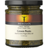 Meridian Green Pesto 170g