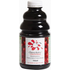 Cherry Active 100% Cherry Juice Concentrate 473ml