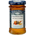 St Dalfour Honey Orange Blossom 200g