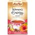 Yogi Tea Womens Energy Organic 17 Teabags