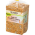 Dr Karg Organic Wholegrain Spelt With Emmental Cheese Crispbread 200g