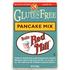Bobs Gluten Free Pancake Mix 600g
