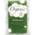 Simply Gentle Organic Cotton Balls 100s