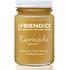 J Friend Organic Kamahi Honey 160g