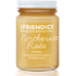 J Friend Organic Rata Honey 160g