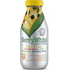 Berry White Organic Lemon, Ginger, Acai Berry with White Tea & Yerba Mate 330ml