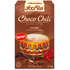 Yogi Org Choco Chilli Tea 17 Bags
