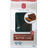 Consenza Double Chocolate Butter Cake 250g