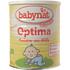 Babynat Organic Follow On Milk 6 Months + 900g