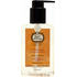 Roots & Wings Organic Sweet Orange & Rose Hand Wash 250ml