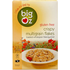 Big Oz Toasted Multigrain Flakes 350g