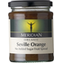 Meridian Organic Orange Spread 284g